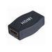 RapcoHorizon 115-HDMI-Ext F-M HDMI Extender up to 115'